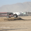 King of the Hammers 2016 Every Man Challenge EMC_011