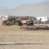King of the Hammers 2016 Every Man Challenge EMC_012