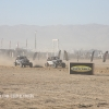 King of the Hammers 2016 Every Man Challenge EMC_015