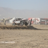 King of the Hammers 2016 Every Man Challenge EMC_016