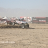 King of the Hammers 2016 Every Man Challenge EMC_017