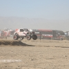 King of the Hammers 2016 Every Man Challenge EMC_018