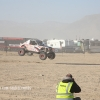 King of the Hammers 2016 Every Man Challenge EMC_019