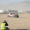 King of the Hammers 2016 Every Man Challenge EMC_020