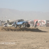 King of the Hammers 2016 Every Man Challenge EMC_021