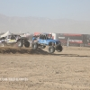 King of the Hammers 2016 Every Man Challenge EMC_022
