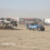 King of the Hammers 2016 Every Man Challenge EMC_023
