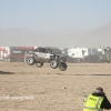 King of the Hammers 2016 Every Man Challenge EMC_025