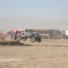 King of the Hammers 2016 Every Man Challenge EMC_026