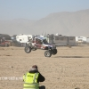 King of the Hammers 2016 Every Man Challenge EMC_029