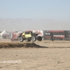 King of the Hammers 2016 Every Man Challenge EMC_030