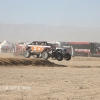 King of the Hammers 2016 Every Man Challenge EMC_031