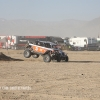 King of the Hammers 2016 Every Man Challenge EMC_032