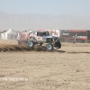 King of the Hammers 2016 Every Man Challenge EMC_033