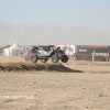 King of the Hammers 2016 Every Man Challenge EMC_034