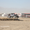 King of the Hammers 2016 Every Man Challenge EMC_035