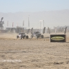 King of the Hammers 2016 Every Man Challenge EMC_039