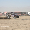 King of the Hammers 2016 Every Man Challenge EMC_040