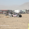 King of the Hammers 2016 Every Man Challenge EMC_041