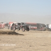 King of the Hammers 2016 Every Man Challenge EMC_042