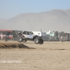 King of the Hammers 2016 Every Man Challenge EMC_043