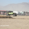 King of the Hammers 2016 Every Man Challenge EMC_045