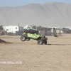 King of the Hammers 2016 Every Man Challenge EMC_046