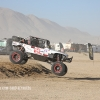 King of the Hammers 2016 Every Man Challenge EMC_047