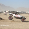 King of the Hammers 2016 Every Man Challenge EMC_048