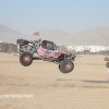 King of the Hammers 2016 Every Man Challenge EMC_049