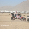 King of the Hammers 2016 Every Man Challenge EMC_050
