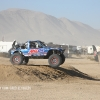 King of the Hammers 2016 Every Man Challenge EMC_051