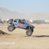 King of the Hammers 2016 Every Man Challenge EMC_052