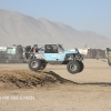 King of the Hammers 2016 Every Man Challenge EMC_053