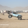 King of the Hammers 2016 Every Man Challenge EMC_054