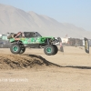 King of the Hammers 2016 Every Man Challenge EMC_055