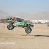 King of the Hammers 2016 Every Man Challenge EMC_056