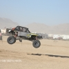 King of the Hammers 2016 Every Man Challenge EMC_057