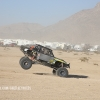 King of the Hammers 2016 Every Man Challenge EMC_058