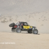 King of the Hammers 2016 Every Man Challenge EMC_059