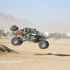 King of the Hammers 2016 Every Man Challenge EMC_060