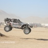 King of the Hammers 2016 Every Man Challenge EMC_061