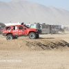 King of the Hammers 2016 Every Man Challenge EMC_065