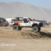 King of the Hammers 2016 Every Man Challenge EMC_066