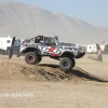 King of the Hammers 2016 Every Man Challenge EMC_067