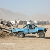 King of the Hammers 2016 Every Man Challenge EMC_069