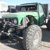 King of the Hammers 2016 Every Man Challenge EMC_071