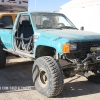 King of the Hammers 2016 Every Man Challenge EMC_073