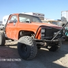 King of the Hammers 2016 Every Man Challenge EMC_074