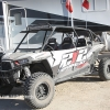King of the Hammers 2016 Every Man Challenge EMC_076